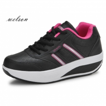 High Quality Running Shoes For Women